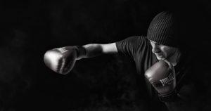 boxing-sport-men-training-new jersey